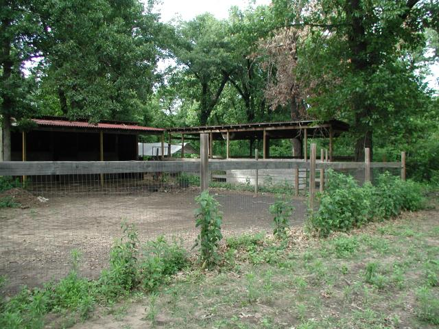 Barn design 4 stalls l shaped with flow horse ideology for L shaped shed designs