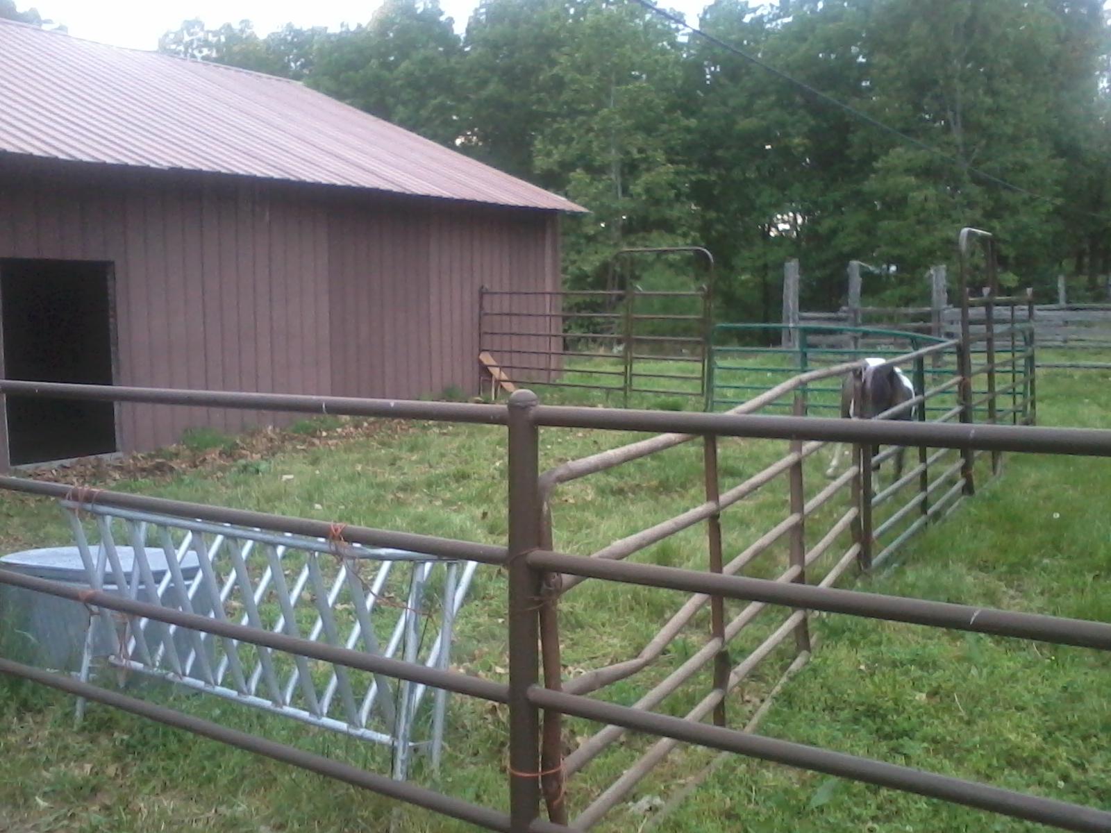 Zekaria: 10 x 8 pent shed plans creatables diy