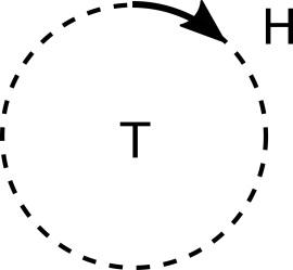 circle_h_t