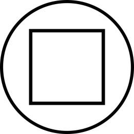 circle_square