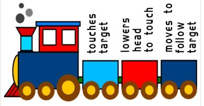 train_car_tasks