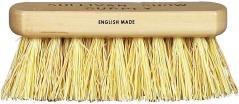 rice_bristles_brush